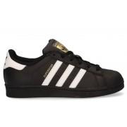 Adidas Superstar Foundation B27140 Damessneakers