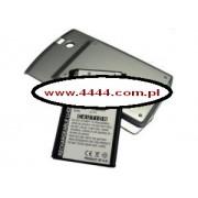 Bateria Blackberry Curve 8300 1900mAh 7.0Wh Li-Ion 3.7V