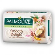 Palmolive szappan 90g Naturals Smooth delight