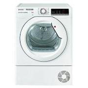 Hoover HLXC8DG 8kg Condenser Tumble Dryer - White