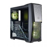COOLER MASTER MASTERBOX MB500 TUF EDITION