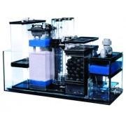 Aqua Medic Riff 1000