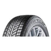 Bridgestone 225/55X18 BRIDG.LM80EVO 98VINV