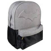 Batman Skolväska