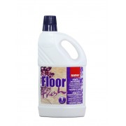 Sano Detergent pardoseli 1 L Lavanda & Liliac