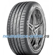 Kumho Ecsta PS71 ( 255/40 ZR18 99Y XL )
