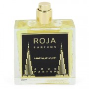 Roja Parfums Aoud Extrait De Parfum Spray (Unisex Tester) 1.7 oz / 50.27 mL Men's Fragrances 546418