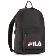 Раница FILA - New Backpack S'coll Two 685118 Black 2