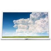 Philips TV PHILIPS 24PHS4354/12 (LED - 24'' - 61 cm - HD)