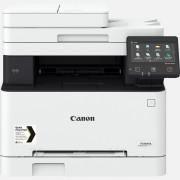 MFP, CANON i-SENSYS MF-643Cdw, Laser, Color, ADF, Duplex, Lan, WiFi (3102C008AA)