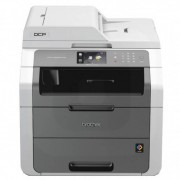 Brother DCP-9020CDW - Multifonction Laser Couleur WiFi