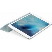 Husa Smart Cover Apple iPad mini 4 Turquoise Albastru