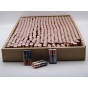 Duracell Duralock AA LR6 baterie alcalina 1.5V MN1500 bulk 2