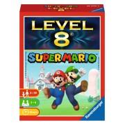 Ravensburger Super Mario Level 8