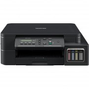 Multifuncional Brother DCP-T310 USB Tinta Continua