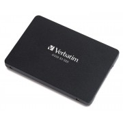 "SSD Vi550 S3 2,5"" SATAIII 512GB"