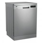 Grandes Electrodomésticos - 7001 - Máquina de Lavar Loiça BEKO DFN 39530 X BEKO