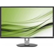 Philips 328P6VJEB - 4K Monitor - 32 inch