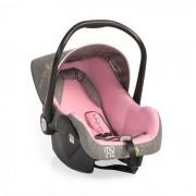 Cangaroo Auto sedište Baby Travel Pink 0-13 kg (CAN7028PI)