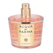 Acqua Di Parma Rosa Nobile 100ml Eau de Parfum за Жени
