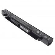 Bateria para Portatéis Asus A41-X550A - 2200mAh