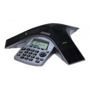 Polycom SoundStation Duo - Téléphone VoIP de conférence - SIP, RTCP
