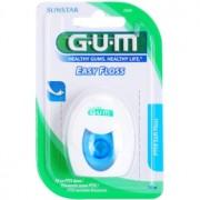 G.U.M Easy Floss hilo dental 30 m
