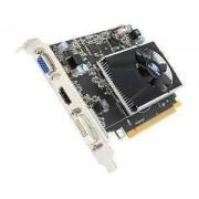 Видеокартa SAPPHIRE Radeon R7 240 4GB