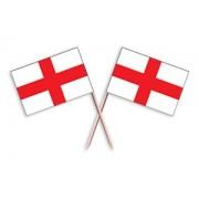 Sobitoare cu Stegulet Anglia