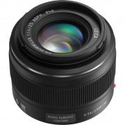 Panasonic Leica DG Summilux 25mm Obiectiv Foto Mirrorless F1.4