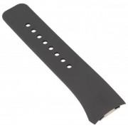 Samsung Pasek z dziurkami do smartwatcha Samsung (GH9839723A)