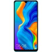 Huawei P30 Lite 64GB Dual Sim - Blauw