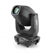 Flash LED Moving Head 200W 3in1 - BEAM-SPOT-WASH
