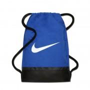 Nike Gymnastikpåse Nike Brasilia Training - Blå