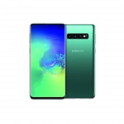 Samsung Galaxy S10 512Gb Versión Exynos 9820 Dual Sim-Verde