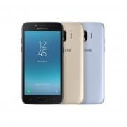Celular Samsung Galaxy Grand Prime Pro 2018 Dual Sim 16GB