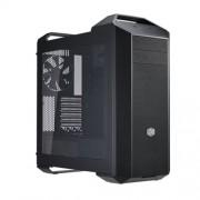 MasterCase 5 Midi Tower kućište bez napajanja providna stranica Cooler Master MCX-0005-KWN00