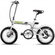 Bicicleta Electrica Pliabila 16 inchi Nakto Skylark