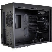 Lian-li pc-a51 Black | PC-A51B