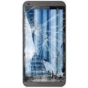 HTC Desire 816 LCD Display Reparatie