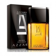 Azzaro - Azzaro pour Homme edt 100ml Teszter (férfi parfüm)