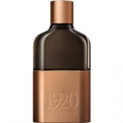 Tous man 1920 the origin eau de toilette, 100 ml