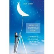 Secretul Domnului Everit - Alan Cohen