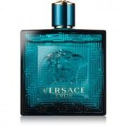 Versace Eros Eau de Toilette para homens 200 ml