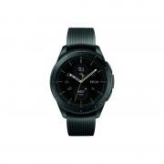 Samsung Galaxy Watch (Bluetooth) 42mm - Negro