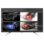 Philips Brilliance 4K Ultra HD LCD display BDM4350UC/00