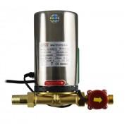 Pompa ridicare presiune panou solar 120W Joka + fluxostat,