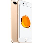 APPLE iPhone 7 Plus 32 GB, 14 cm (5,5 inch)