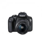 Canon EOS 2000D 2728C028AA