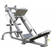 Aparat presa picioare Impulse Fitness IT 7020